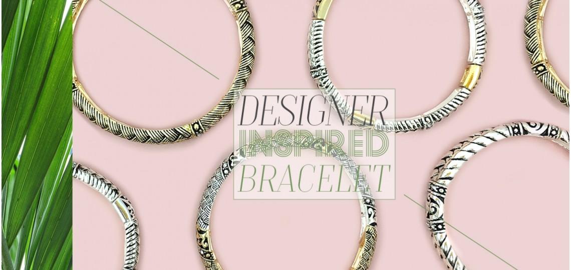 Designer Inspired