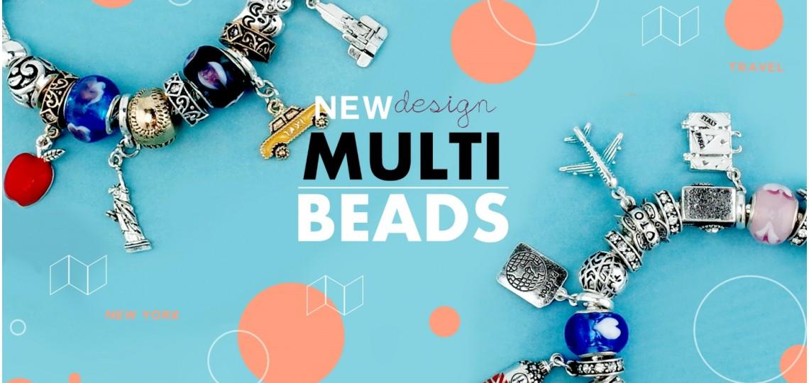 Multi Beads